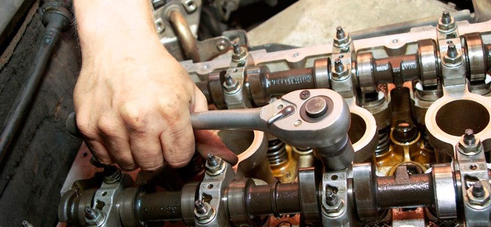 Auto_Garage1