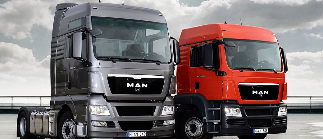 man-bus1